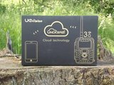 Wildcamera Uovision UM595-3GHD CLOUD_11