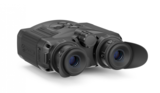 Pulsar ACCOLADE XQ38 (LRF) Thermal Imaging Binocular_28