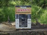 Wildcamera Uovision UV557 Mini 8MP No-Glow Wildcamera_11
