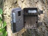 Bewakingscamera Uovision UV557 Mini 8MP No-Glow Wildcamera_11