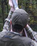 Shooterking Bush cap_28