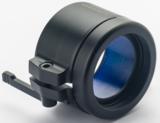 Rusan Q-R adapter ARM voor 'Dipol' en 'Dedal' voorzet kijkers_11