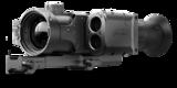 Pulsar Trail XP38 LRF (met afstandmeter) Thermal Imaging Sight _11