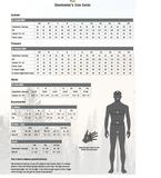 DEERHUNTER Cumberland Waistcoat Bodywarmer / Signaal vest_28