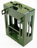 31166 Metalen bescherm box  MMS Camera_11