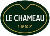 Le Chameau Plaisance 2_11