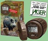 Wildklok digitaal Greiner ST 140_27