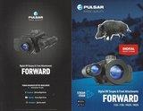 Pulsar F455 Forward nachtzicht Digitaal _11