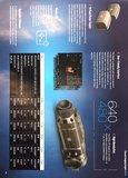 Pulsar Helion XP50 Warmtebeeld kijker _11