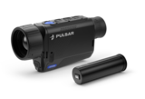 Pulsar Axion Key XM30 Warmtebeeld_11