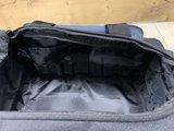 BERETTA HP Medium Cartridge Bag Blue Insigna / Patronen tas Blauw/Zwart_28