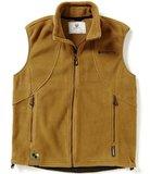 BERETTA Active Track Vest / Bodywarmer Fleece_11