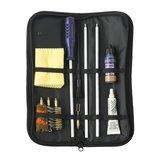 BERETTA Hagelgeweer Poets doos / Field Pouch Shotgun Cleaning kit Kal. 20_11