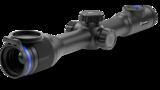 PULSAR THERMION XM38 Warmtebeeld Richtkijker_28