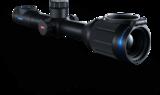 PULSAR THERMION XM50 Warmtebeeld Richtkijker_28