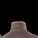 Fleece Bodywarmer / Countryman Gilet - Brown_11