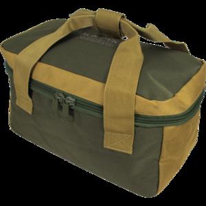 Draagtas voor 100 Hagelpatronen / Sporting Cartridge Carrier 100 - JACK PYKE