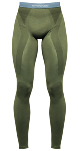 465 LONG MAN TROUSERS WITH MASSAGE / Underwear