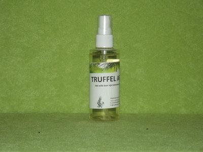 Truffelspray 100ml in verstuiverfles 100% olie