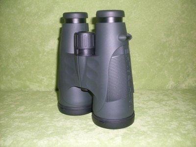 Ddoptics Fernglas Mit Entfernungsmesser : Ddoptics nachtfalke fernglas 8x56 ergo mit 30 jahre fabrieksgarantie
