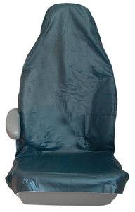 Zetelovertrek voor autostoel