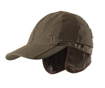 Härkila Pro Hunter X cap - Shadow brown