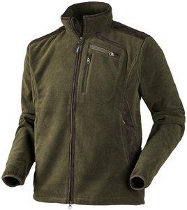 Härkila Vindeln fleece jacket
