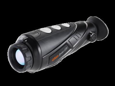 Lahoux Spotter Elite 50 Warmtebeeld handkijker *Nieuw*