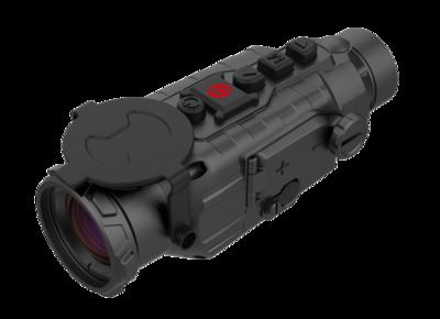 TA435 Guide Warmtebeeld Voorzet-/hand-kijker