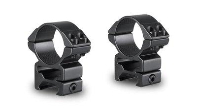 HAWKE Richtkijker montage Hoog, 30 mm diameter Richtkijker
