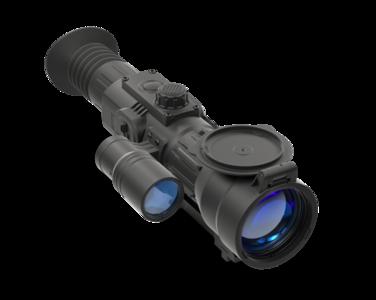 Yukon Sightline N475S Digitaal Nachtzicht Richtkijker NIEUW