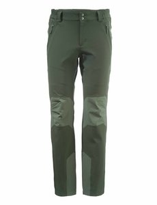 BERETTAJacht Broek Active Hunt Pants - Groen