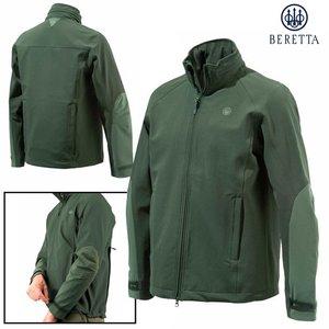 BERETTA Active Hunt Jacket / Jas