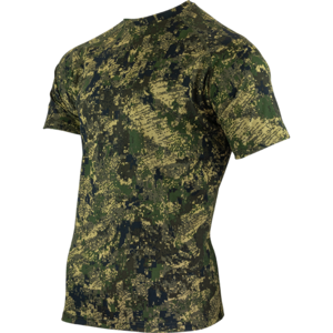 Jack Pyke T-Shirt Digicam Camo