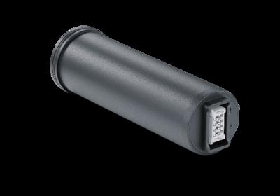 Pulsar APS 5 Batterij / Accu