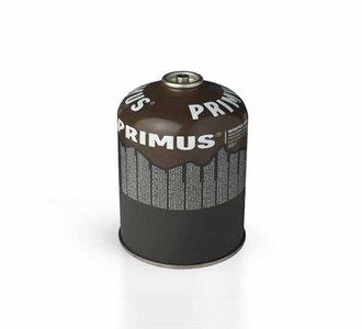PRIMUS WINTER GAS 450 g/UN2037 Voor Verwarming / Gasheizung - Portable Buddy