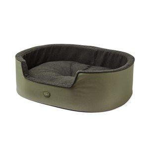 Le Chameau Honden Mand / Bed