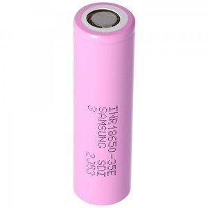 Pard 18650 Batterij / Accu 3500mAh