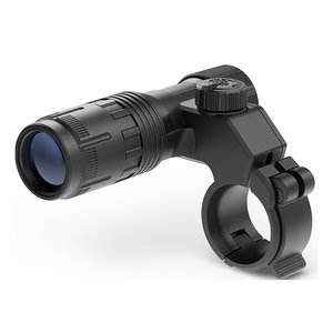 Pulsar Digex - X940 IR illuminator / Laser