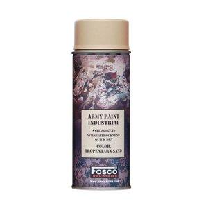 Fosco Army Paint Tropentarn Sand Spray 400ml