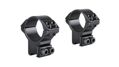 HAWKE Richtkijker montage Hoog, 30 mm diameter Richtkijker 9-11mm
