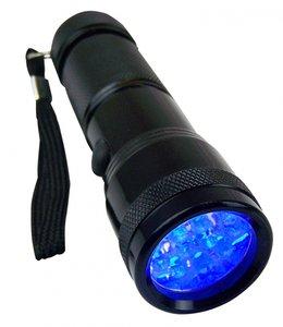 Nazoek lamp / UV Lamp / Zweetvinder