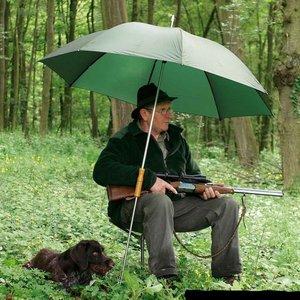 Jacht paraplu (zie foto 2)