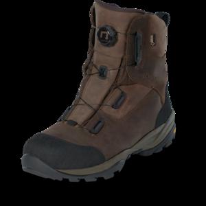 Härkila Reidmar GTX Bergschoen - 8 inch boot