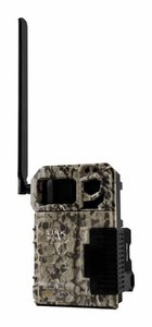 Bewakingscamera SKYPOINT LINK-MICRO-LTE Cellular Trail Camera
