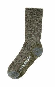 CROSSLANDER Sokken Merino-wol