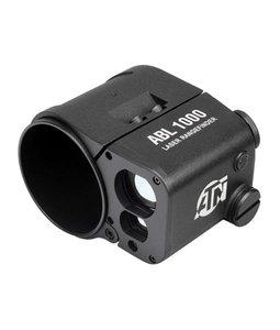 ATN ABS 1000 Laser rangefinder OCCASION