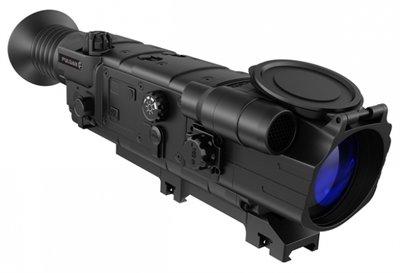 Pulsar Digisight N550 Digitaal Nachtzicht Richtkijker OCCASION
