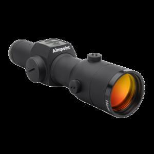 Aimpoint Hunter H34S - 2 MOA  - Red Dot Reflex Sight