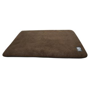 Pro-Thermo Honden mat